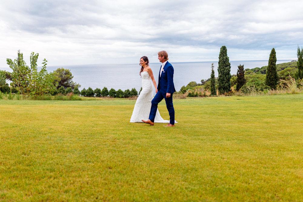 ©svenjaeger_Hochzeit_Spanien_065.jpg