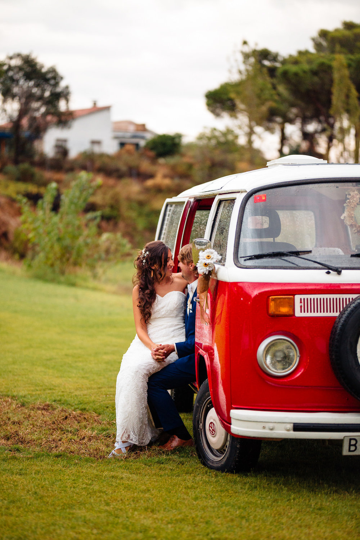 ©svenjaeger_Hochzeit_Spanien_074.jpg