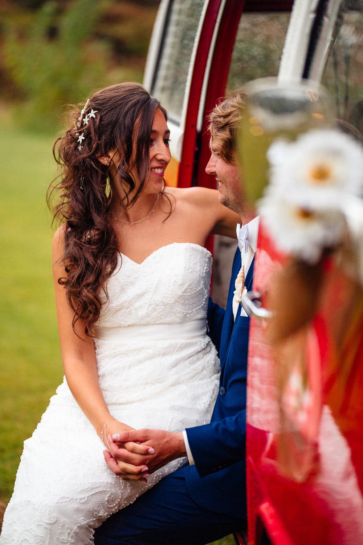 ©svenjaeger_Hochzeit_Spanien_075.jpg