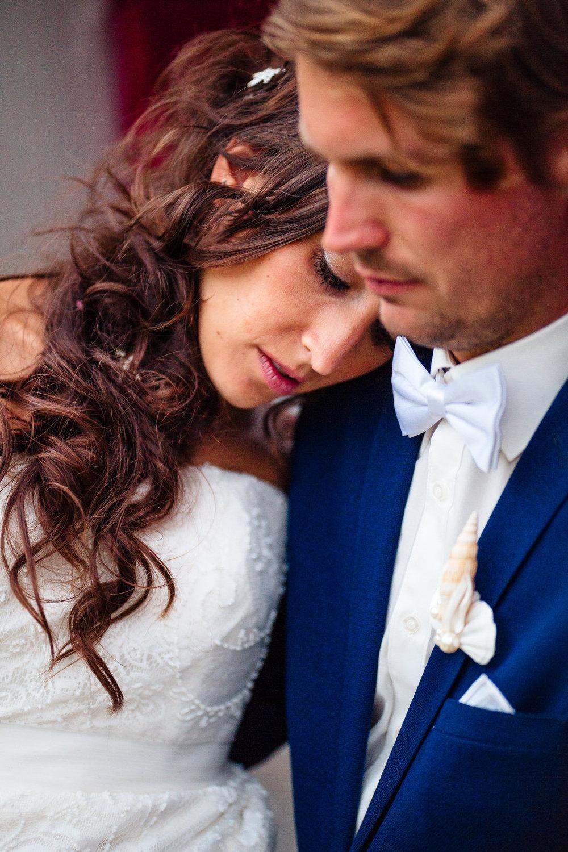 ©svenjaeger_Hochzeit_Spanien_076.jpg