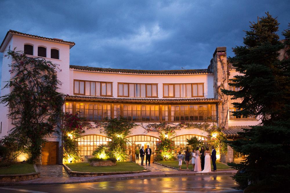 ©svenjaeger_Hochzeit_Spanien_081.jpg
