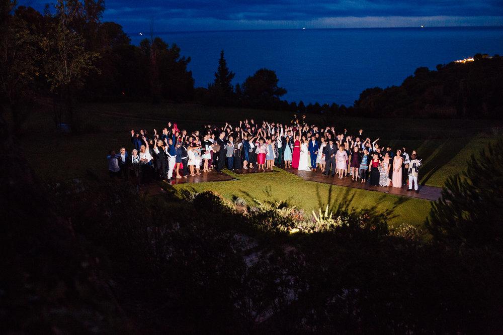 ©svenjaeger_Hochzeit_Spanien_082.jpg