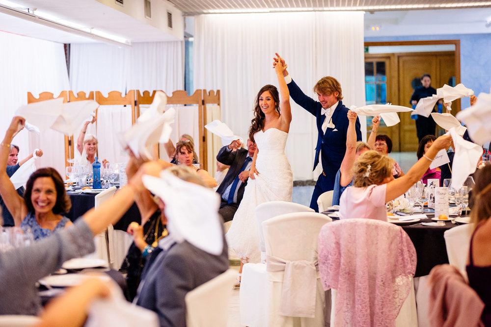 ©svenjaeger_Hochzeit_Spanien_089.jpg