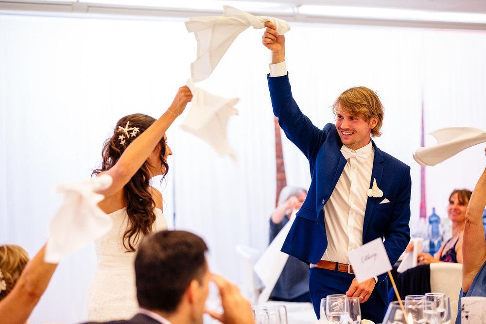 ©svenjaeger_Hochzeit_Spanien_091.jpg