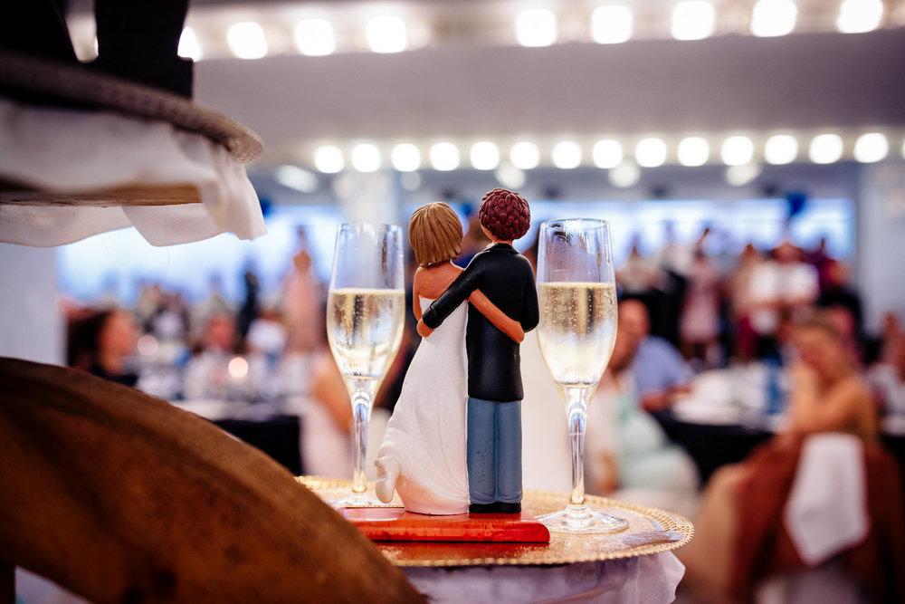 ©svenjaeger_Hochzeit_Spanien_097.jpg