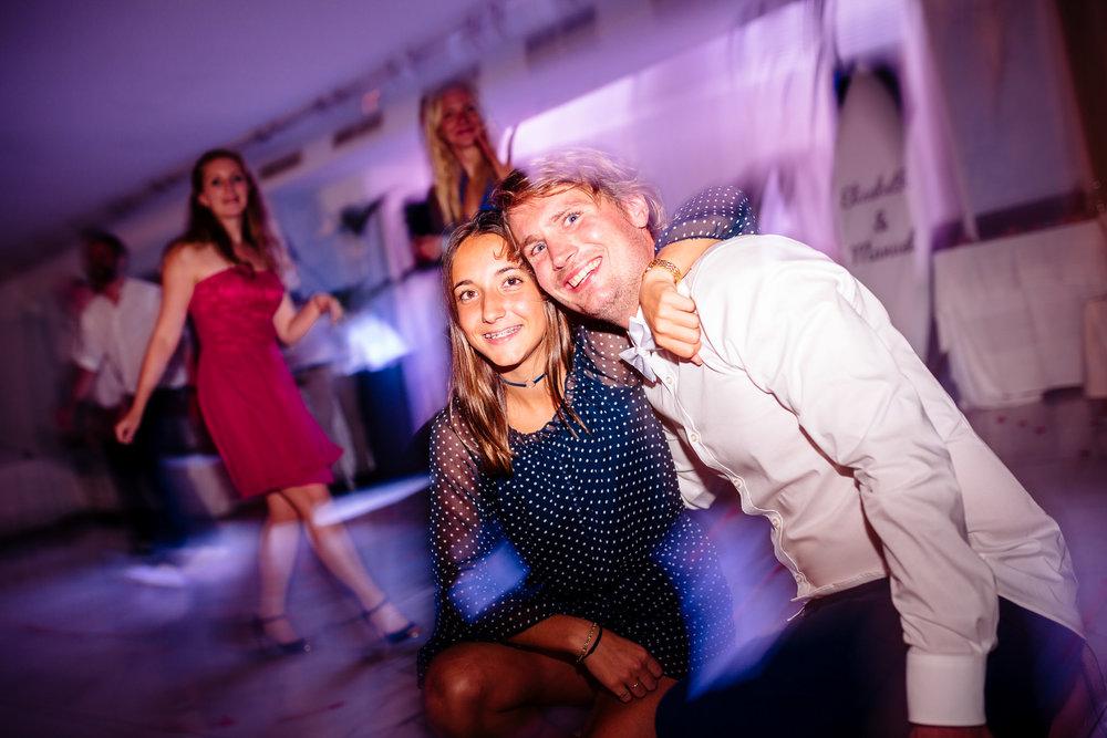 ©svenjaeger_Hochzeit_Spanien_103.jpg