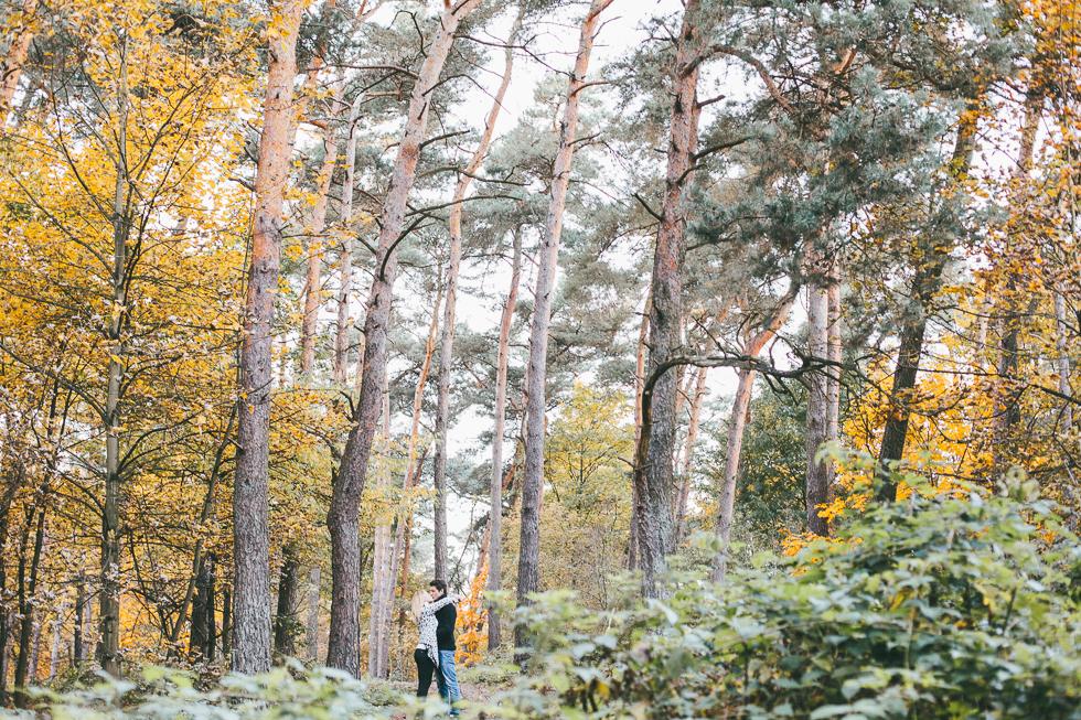Die Location - Ich fotografiere euch dort, wo ihr euch wohl fühlt. Zu Hause, in der Natur, im Urlaub.Dort wo ihr die Seele baumeln lassen könnt, ist der perfekte Ort für einzigartige Fotos von euch!