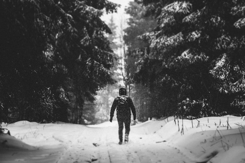 ©svenjaeger_SchneeshootingWinterberg_003.jpg