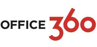 AE61AF4C-97BC-42A7-B62B-65FE70B7FF1A_160x160@2x.jpeg