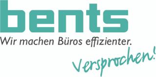 Logo_Bents_Buero_160x160@2x.png