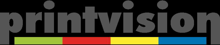 printvision.png