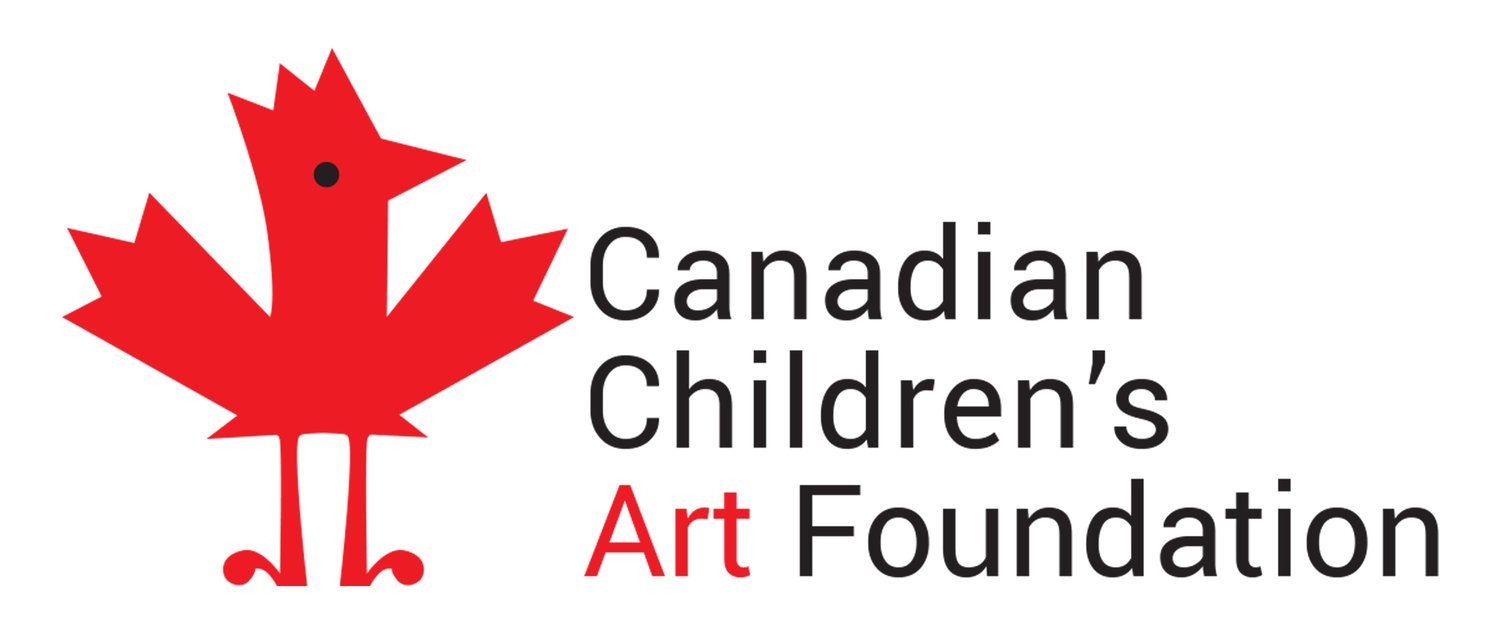 Canadian Children's Art foundation