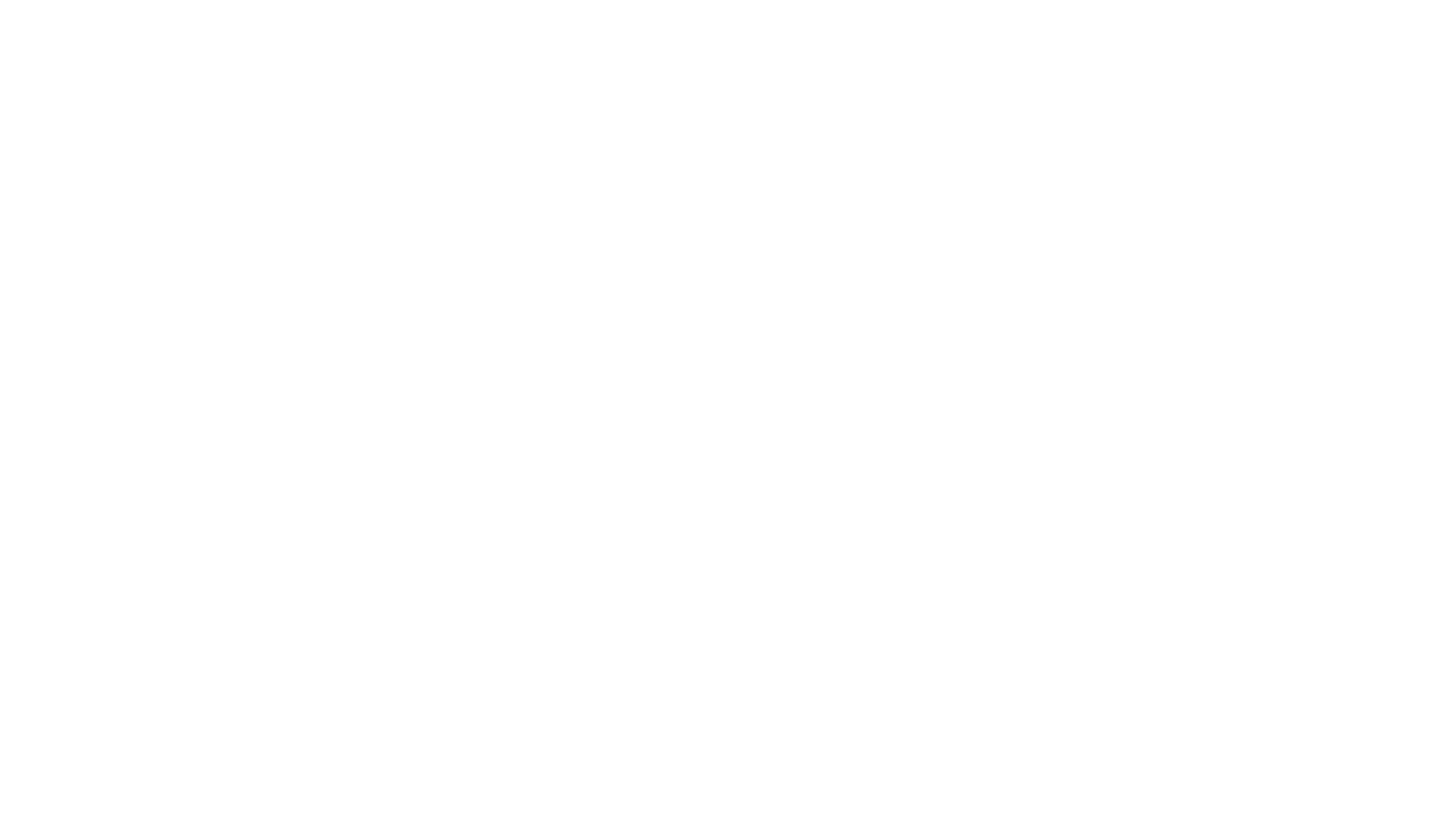 Natural Foot Health Institute