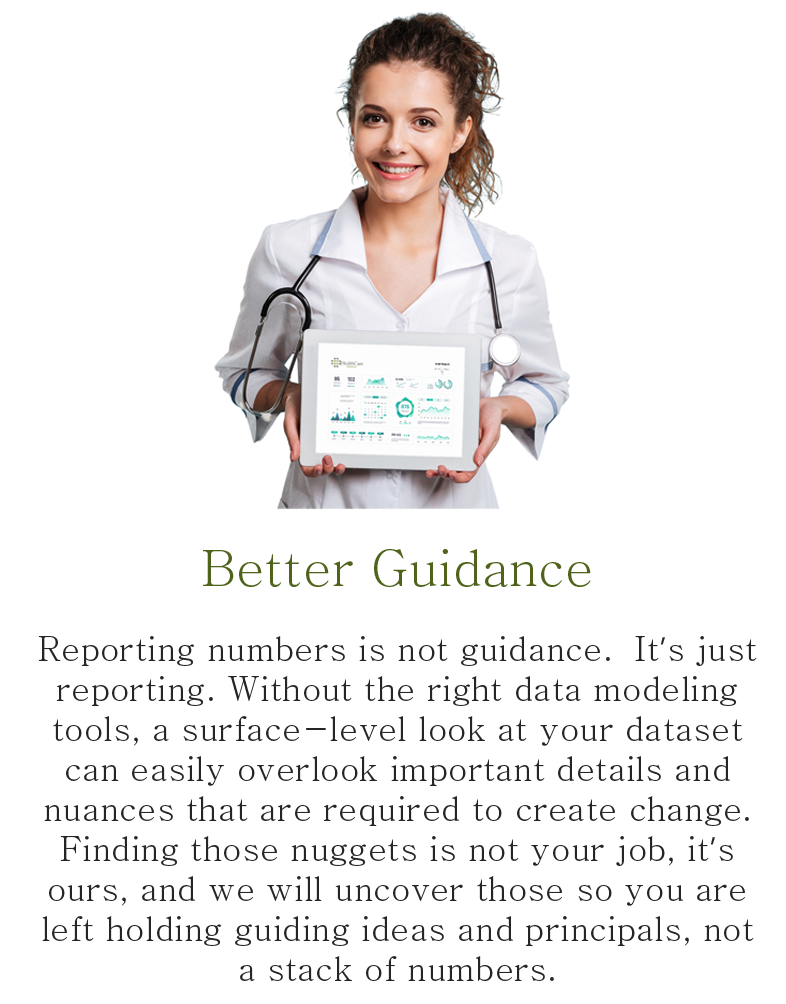 HCRGuidanceVERT.png