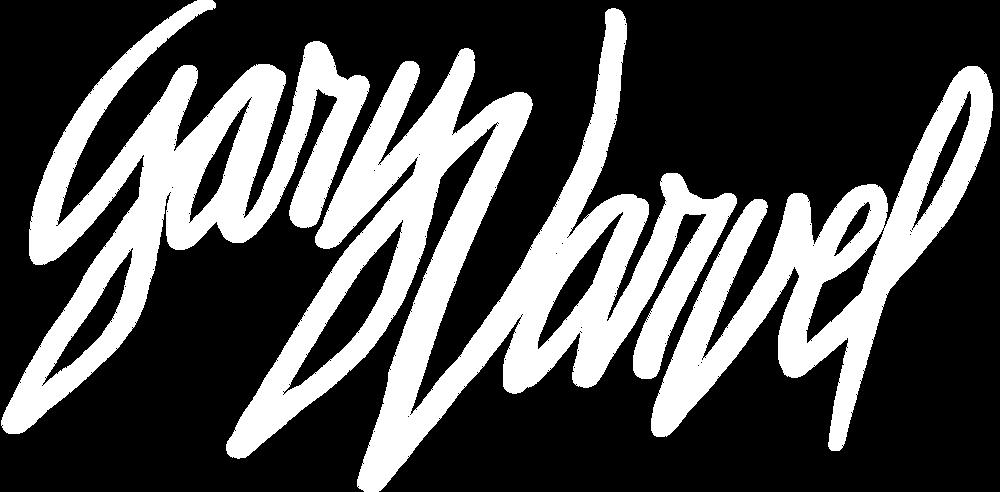 Varvel_Signature copyWhite.png