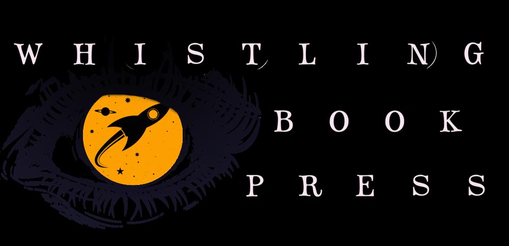 WBP Logo 3b3.png