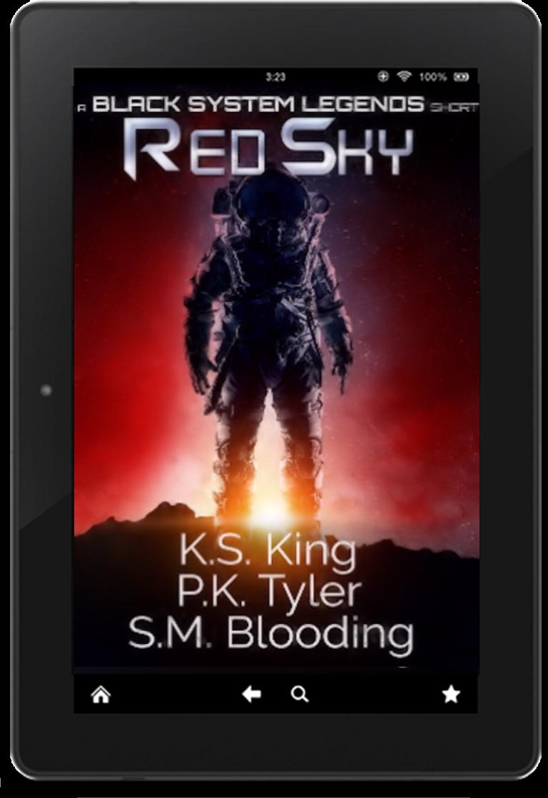 Red+Sky.jpg