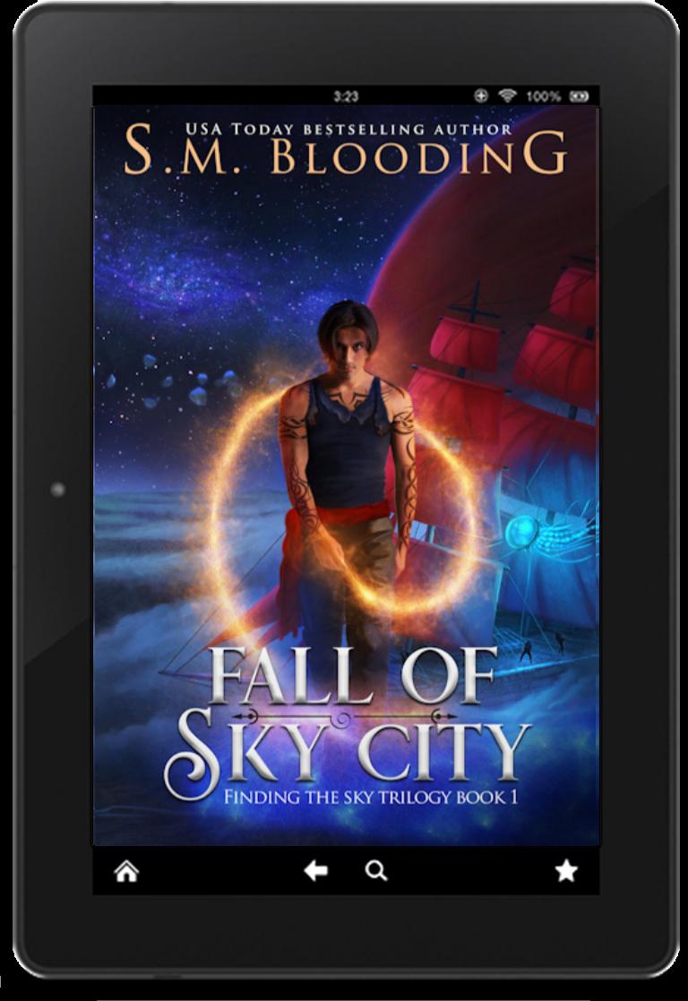 Fall of sky city.jpg