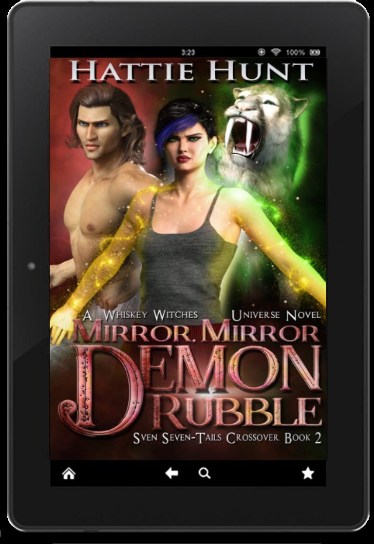 mirror mirror demon rubble.png