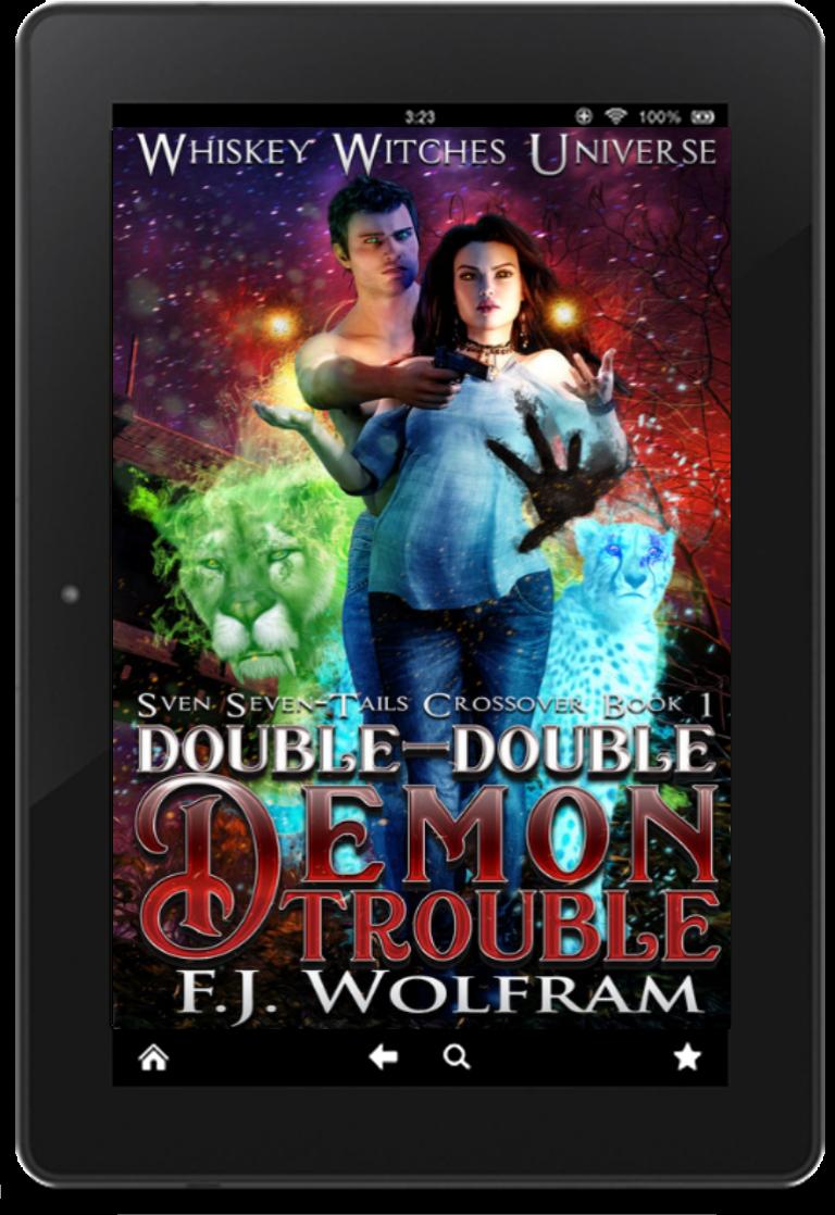 double double demon trouble.png