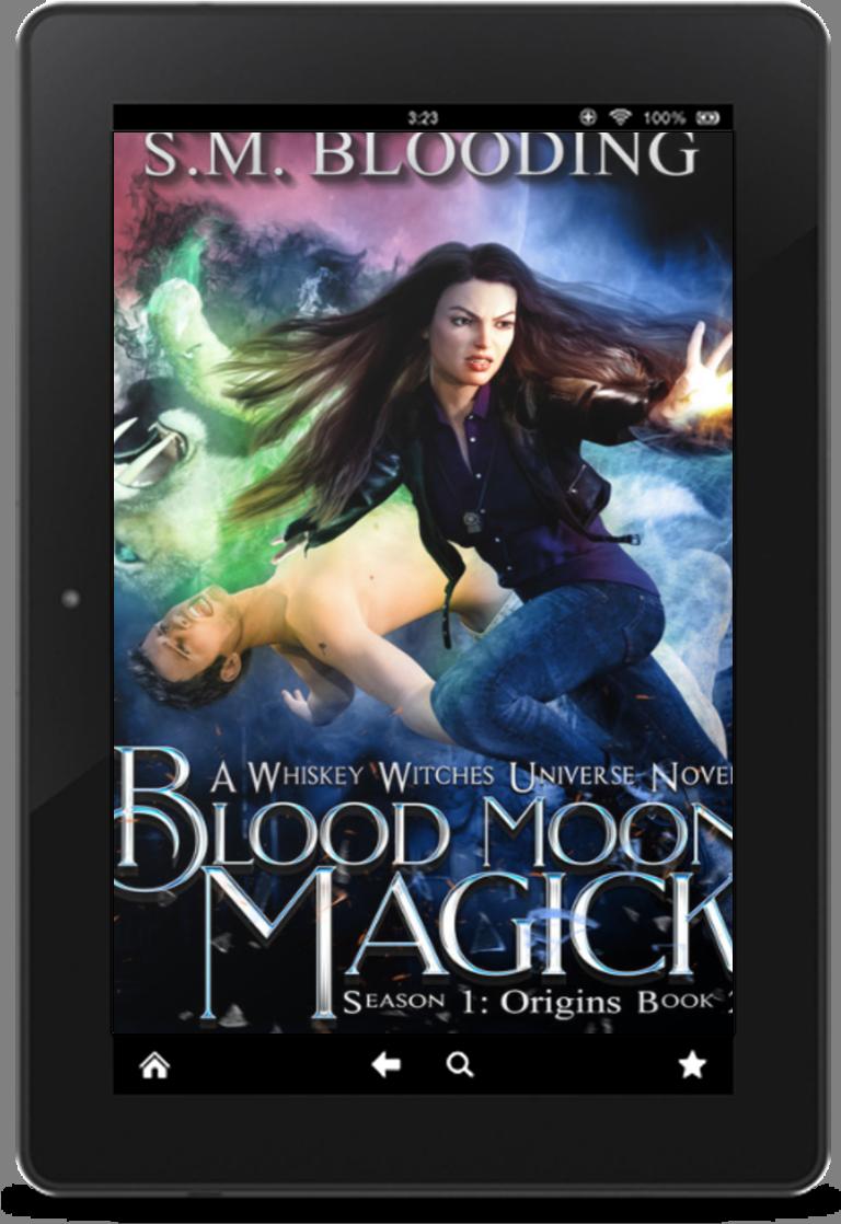 blood moon magick.png
