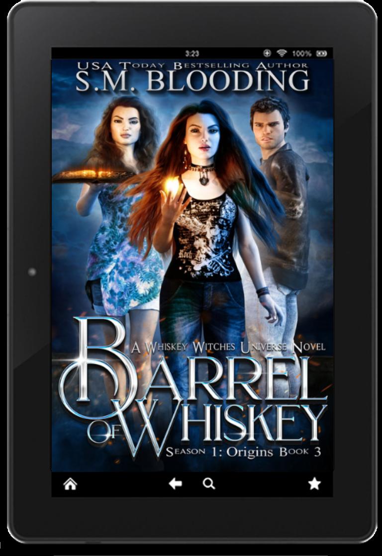 barrel whiskey.png