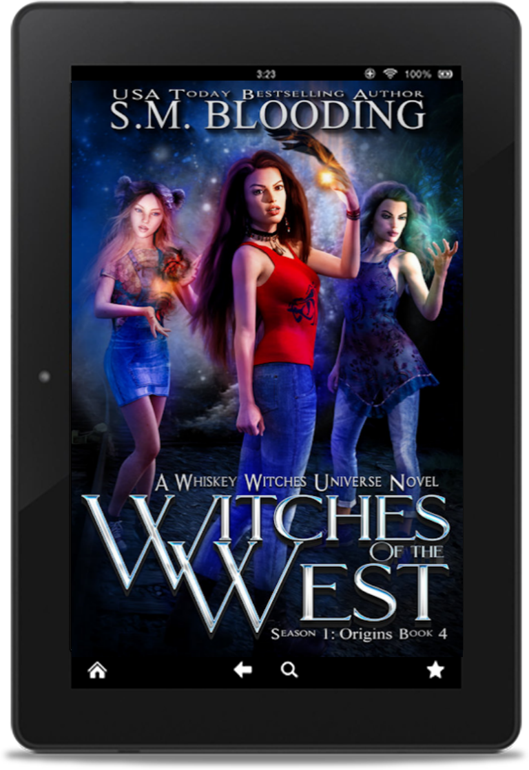 witches of the west.png