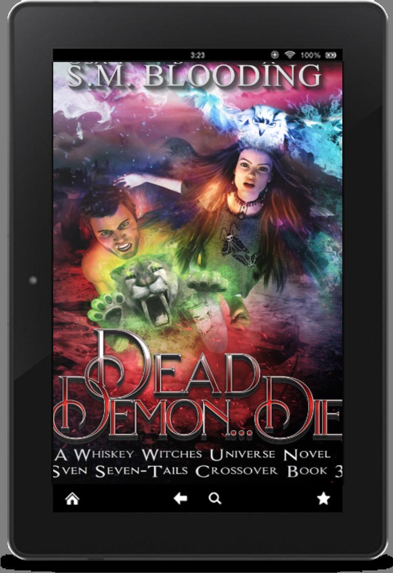 dead demon die.png