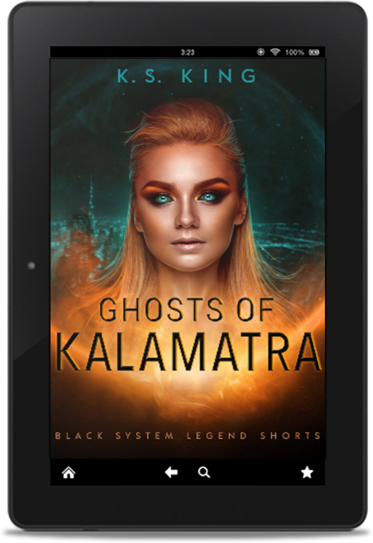 ghost of kalamtra.png
