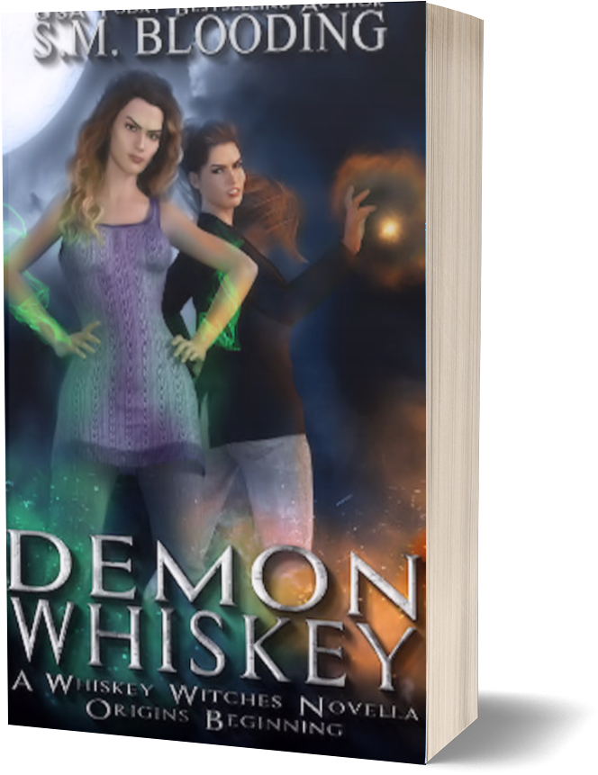 Demon Whiskey.png