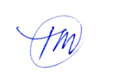 tm-monogram.jpg