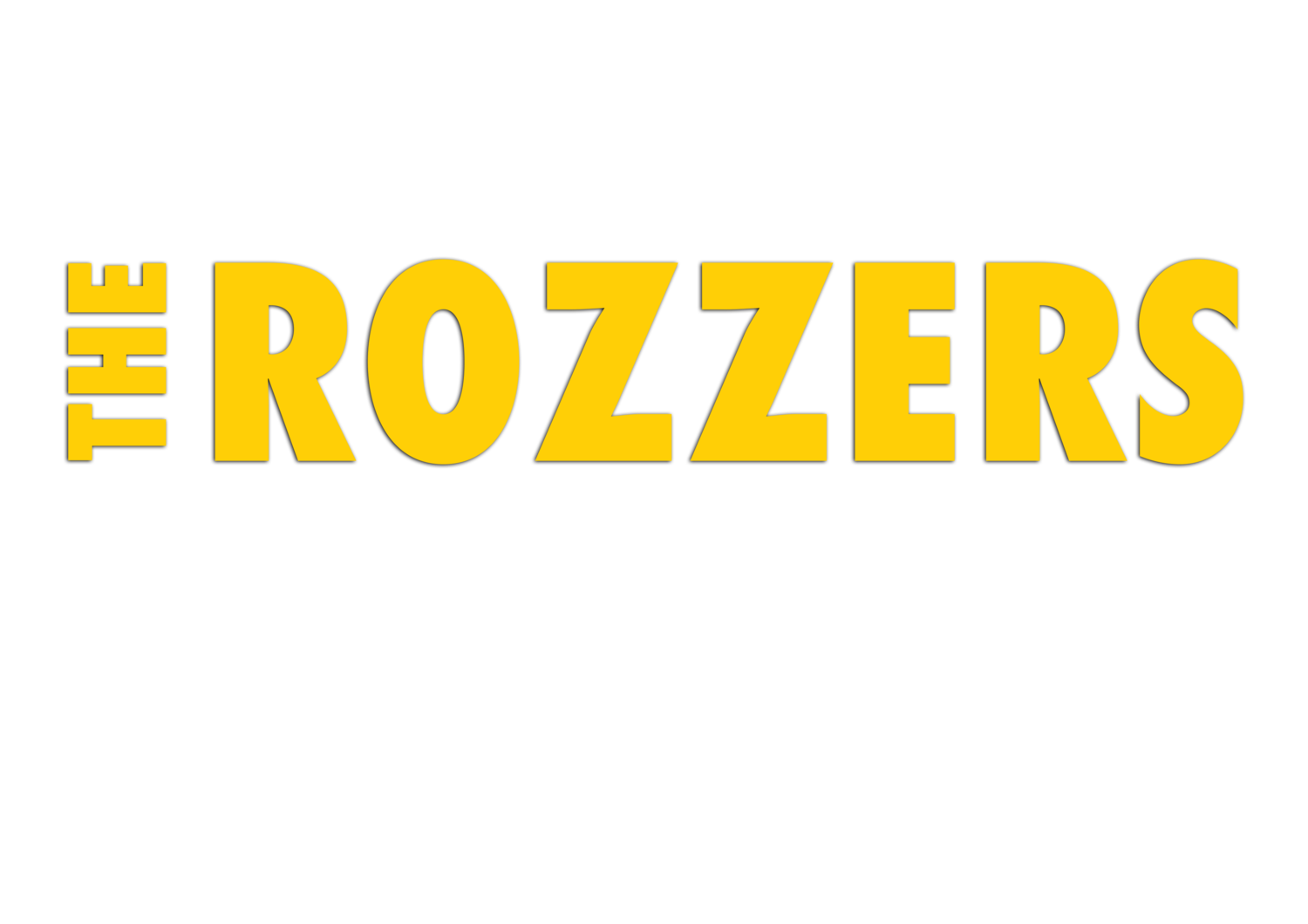 The Rozzers - Sting & Police Tribute Band UK