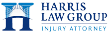 Harris Law Group