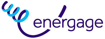 energage_logo.png