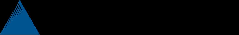 iron-mountain-logo_0.png