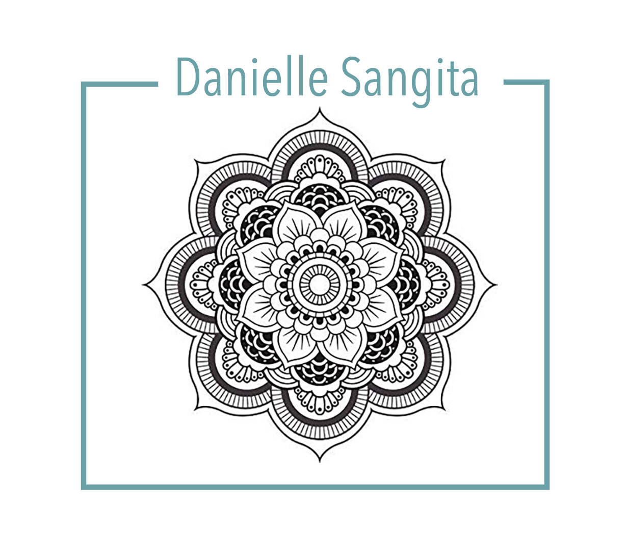 Massage, Yoga, and Ayurveda with Danielle Sangita