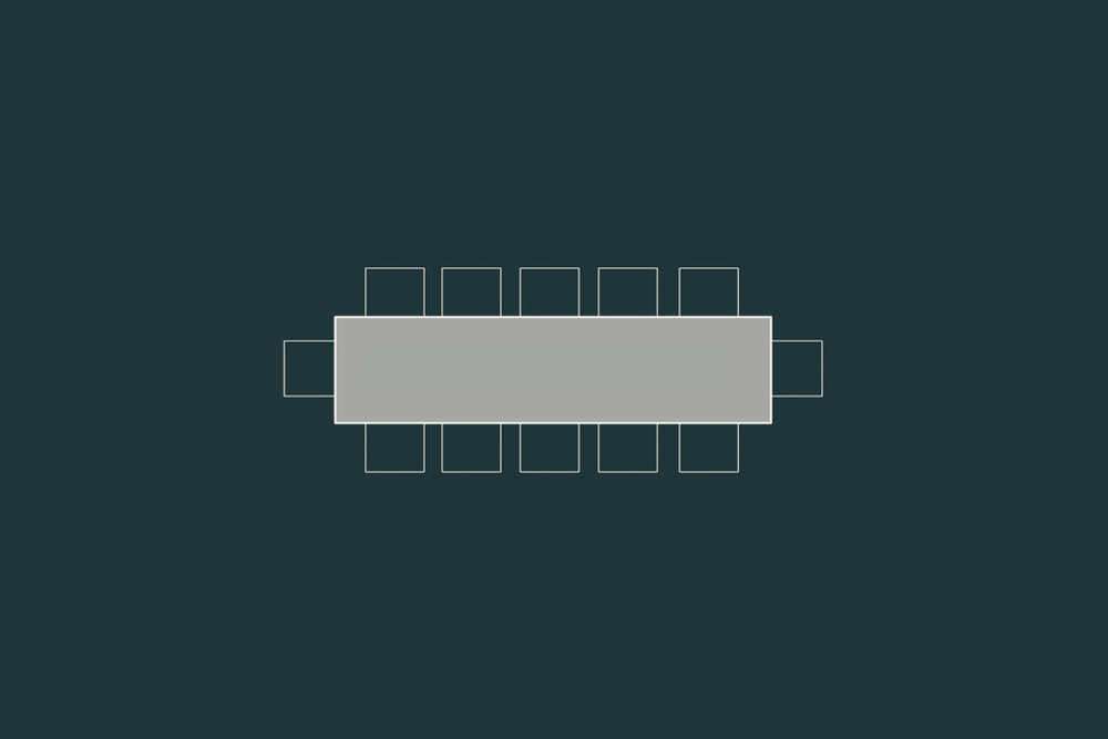 D_10-table-royale-DSC_9939-1024x683.jpg