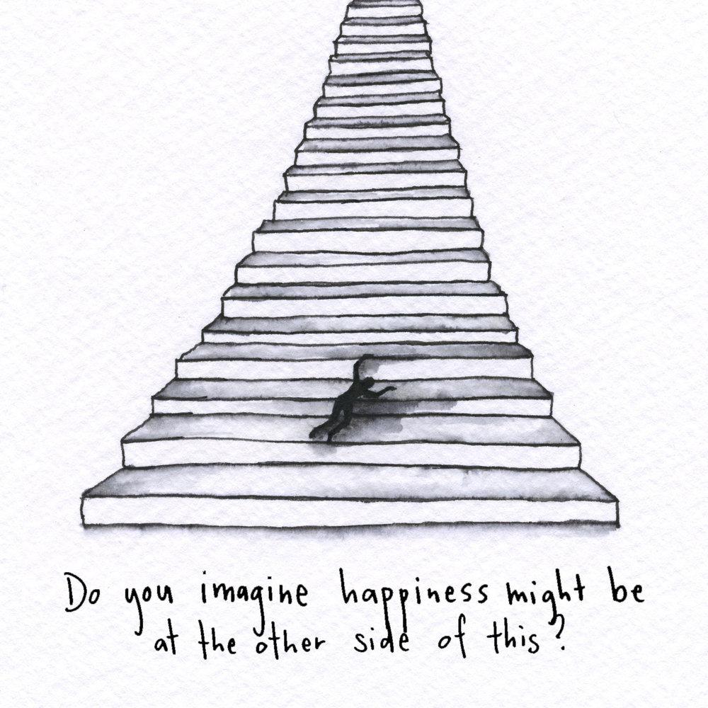 Happiness - Instagram.jpg