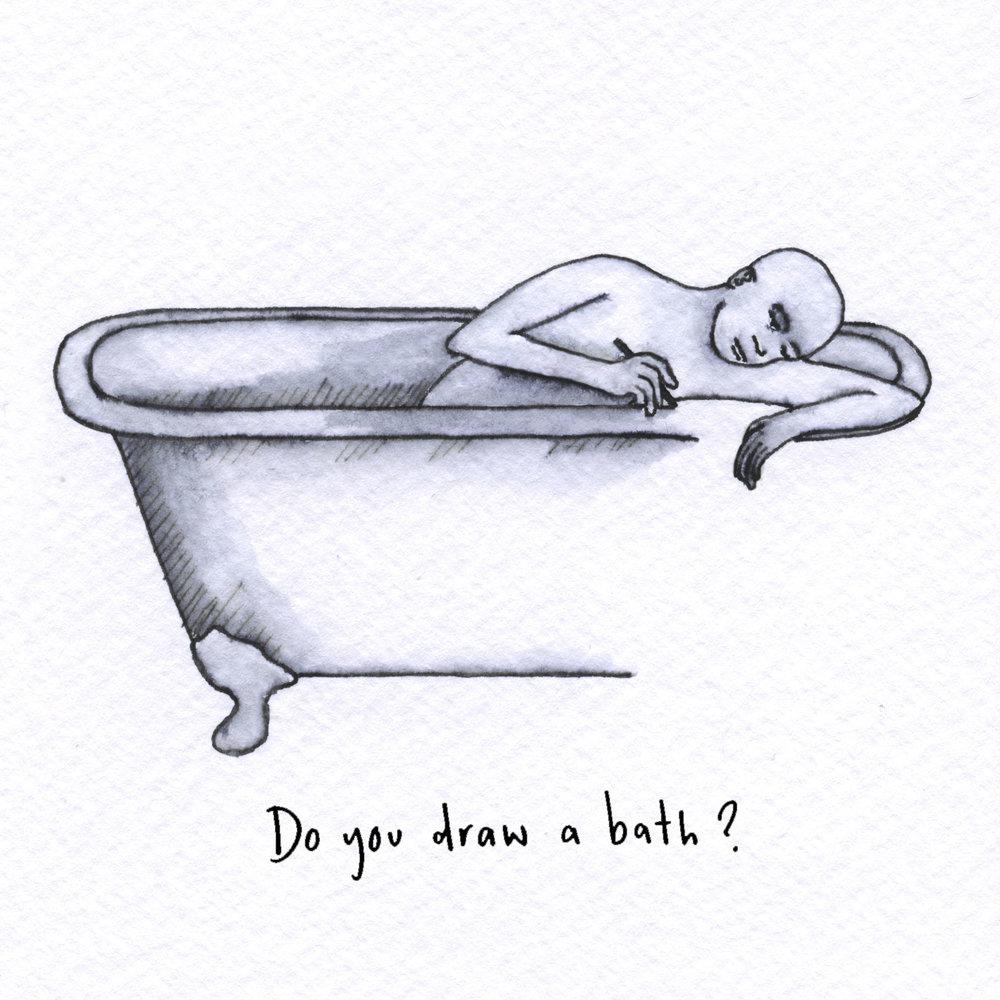 Bath - instagram.jpg