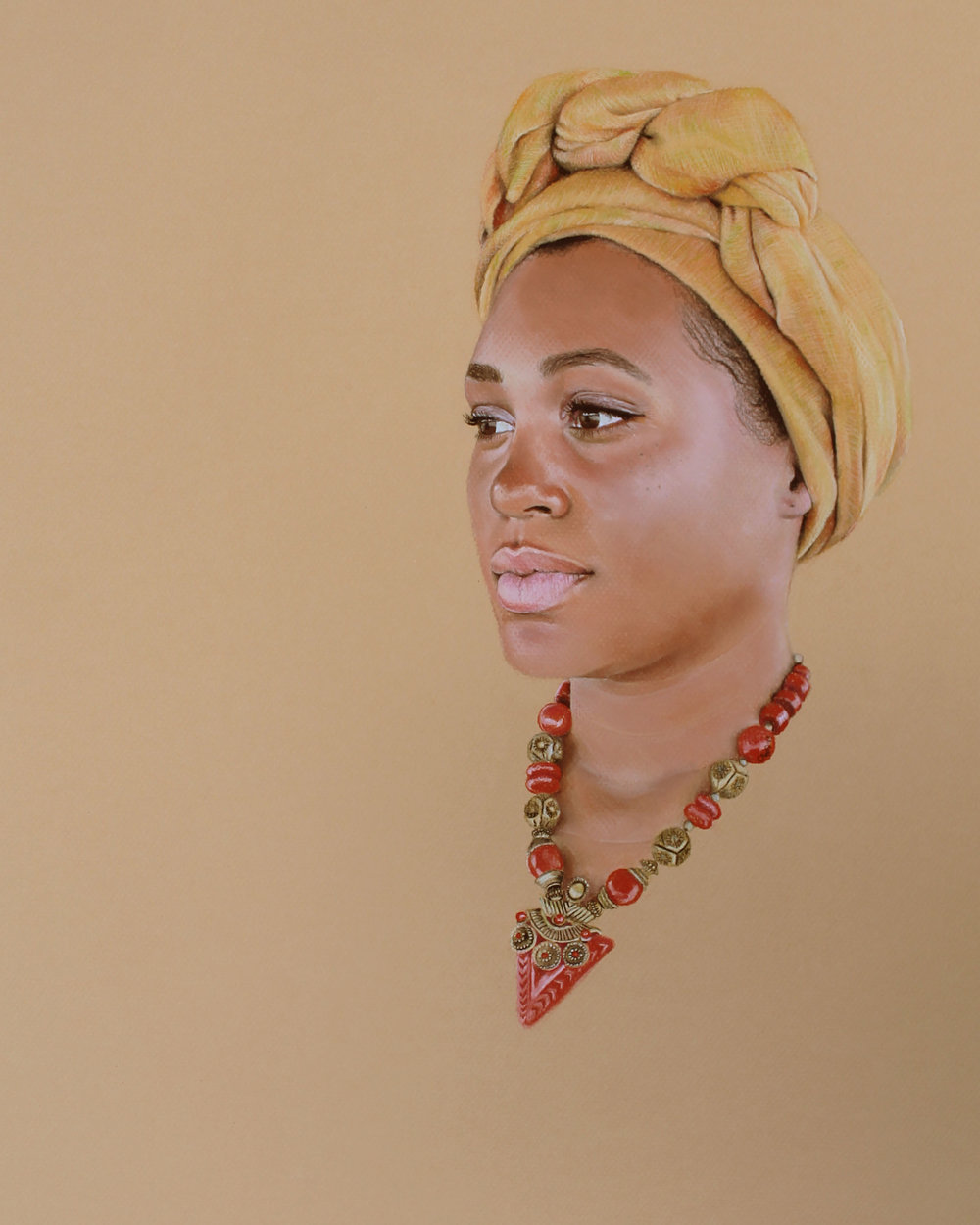 Monique - Pastel on paper 20_ x 16_ (2013).jpg