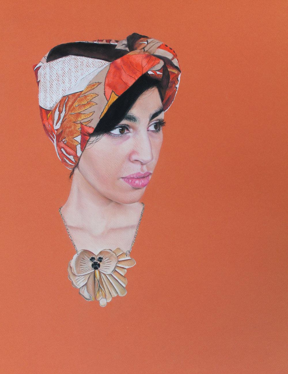 Loumia - Pastel on Paper 20_ x 16_ (2013).jpg