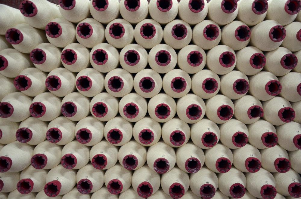 3. spinning 7 copyF.jpg