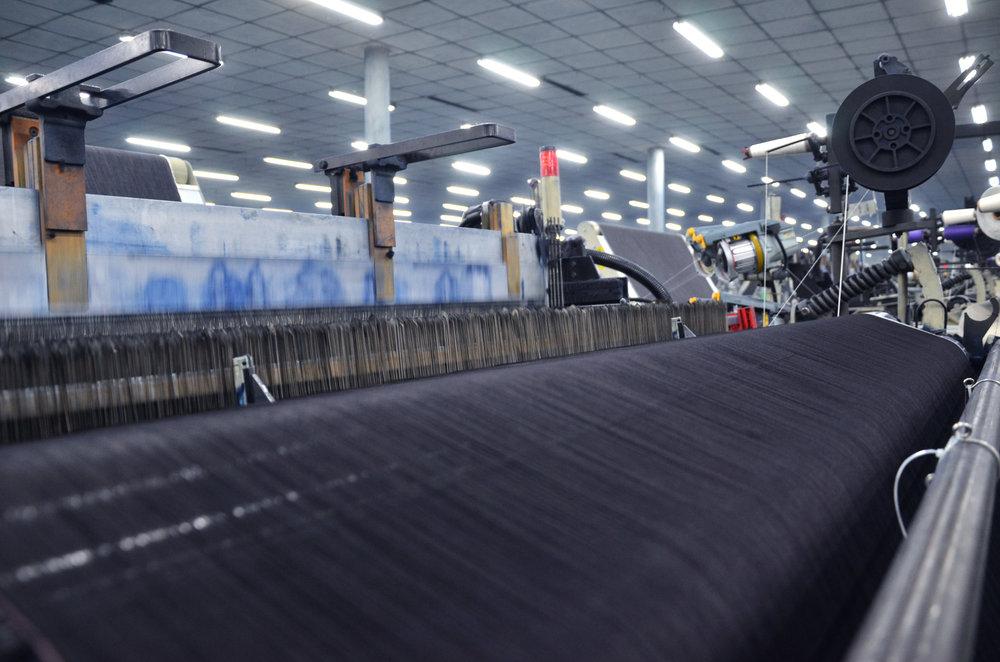 4 .weaving 2F.jpg