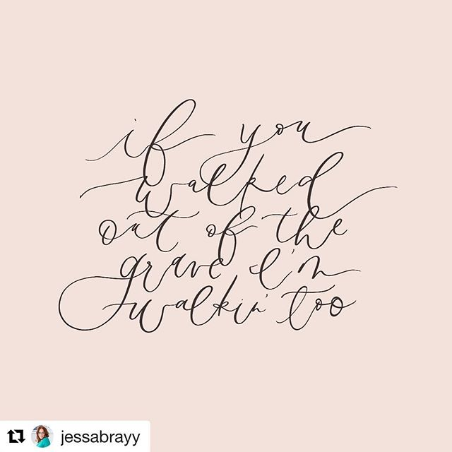 If the son sets you free, you are free indeed 🌷🌼 John 8:6  #Repost @jessabrayy with @get_repost