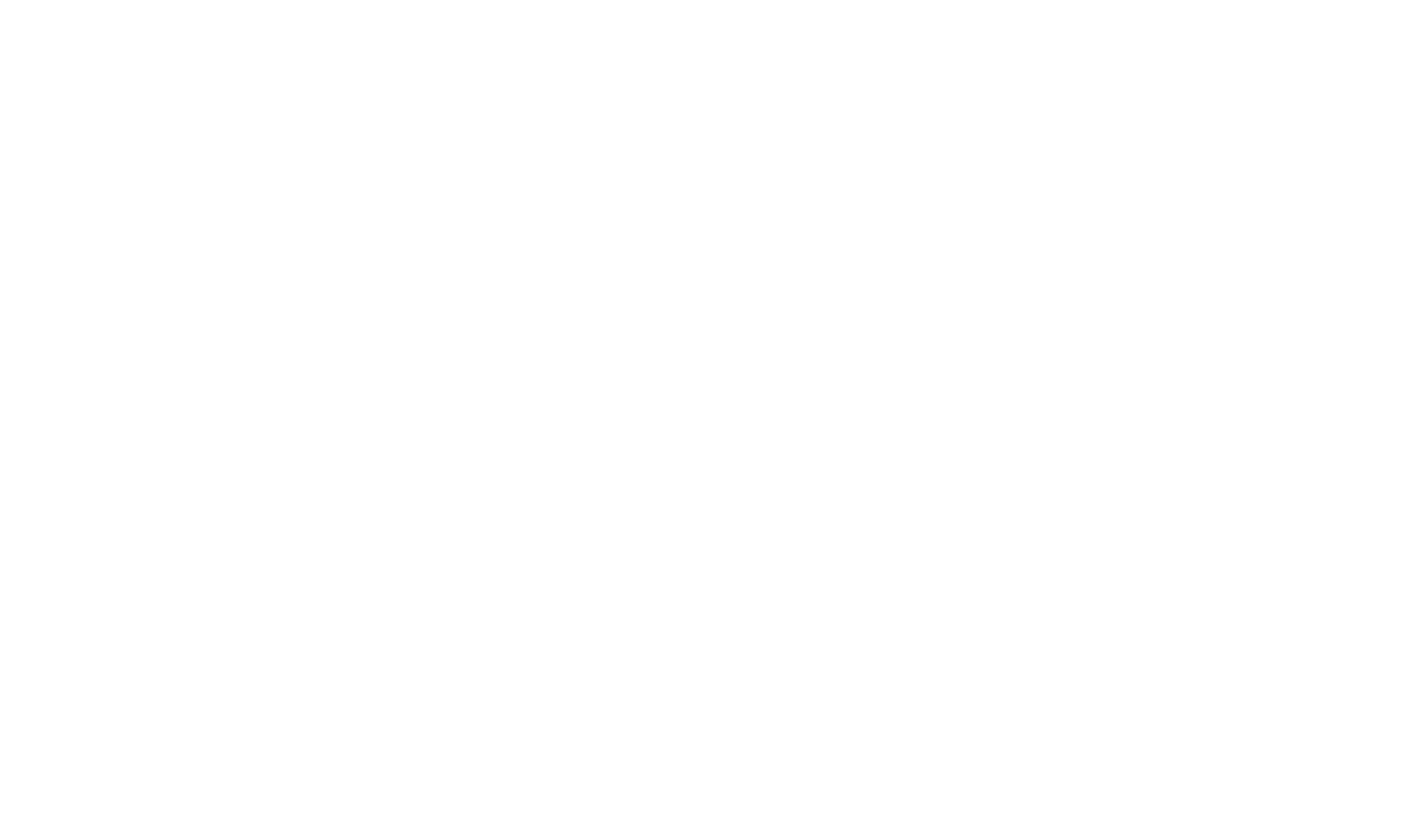 NH Bacon & Beer Festival