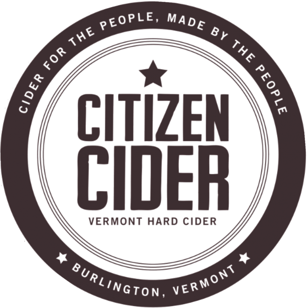 Citizen Cider.png