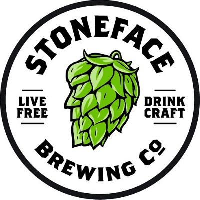 Stoneface Brewing.jpg