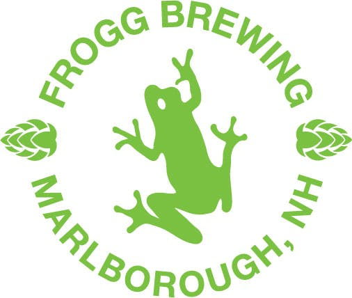 Frogg Brewing.jpeg