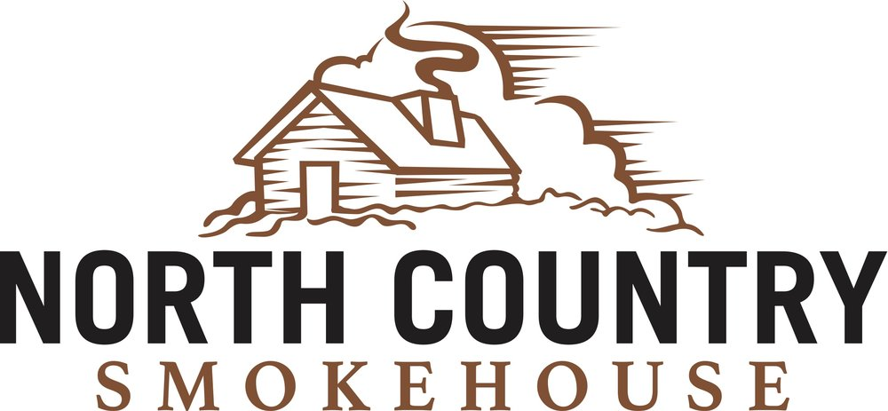 Go get some… - As one of the America's few remaining, family-owned smokehouses, North Country's mission is to hand craft premium, artisanal smoked meats through culinary excellence, exceptional animal care standards, and respect for the land.