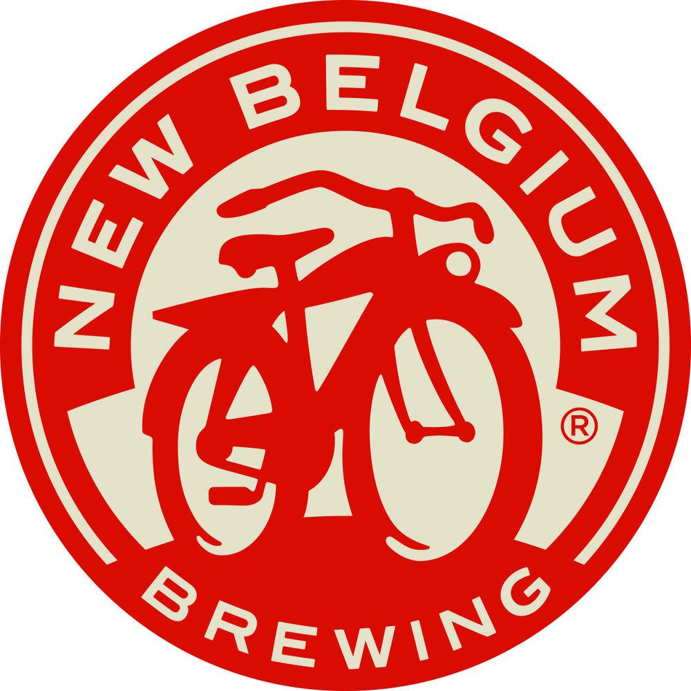 New Belgium Brewing.jpg